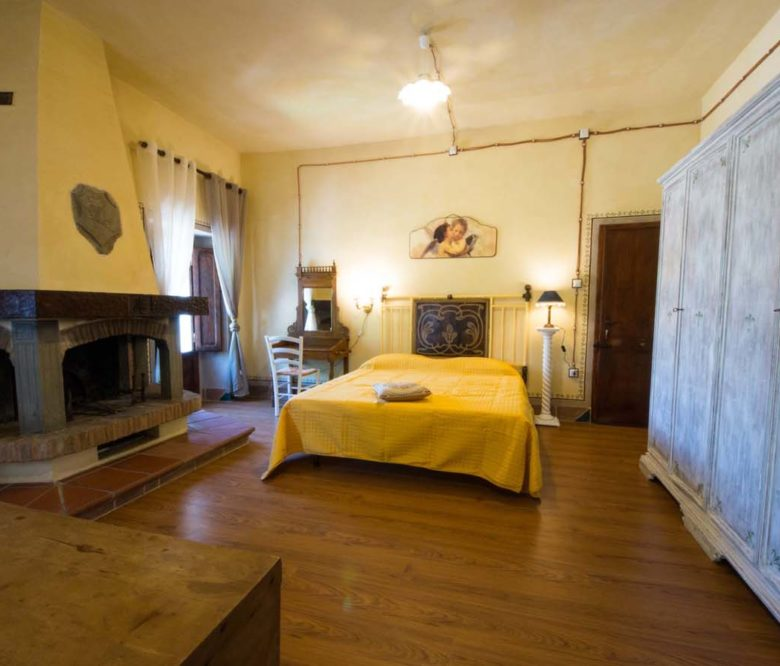 apartment-6-adults-sansepolcro