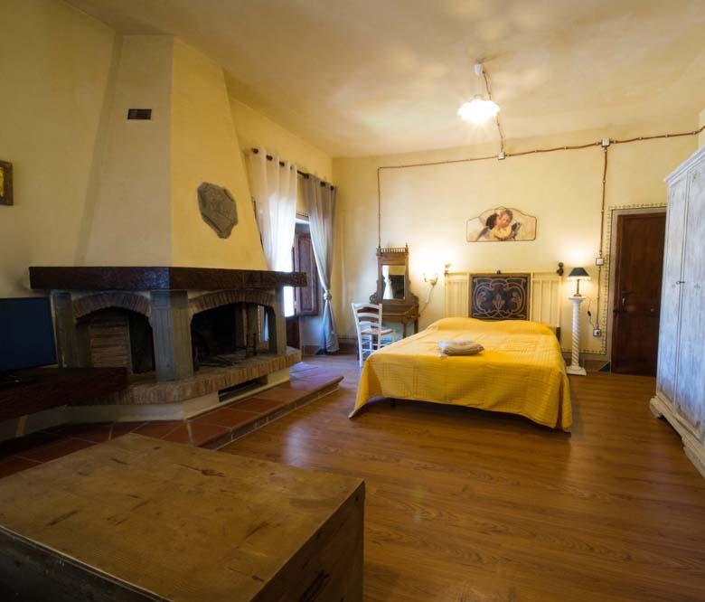 appartamento-6-adulti-sansepolcro