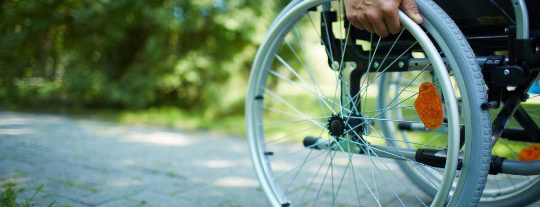 accesso-disabili